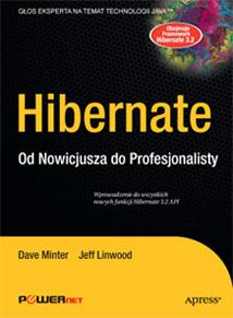 Hibernate - Od Nowicjusza do Profesjonalisty